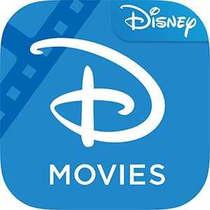 Disney Movies Anywhere Promo Codes: Up to 25% off