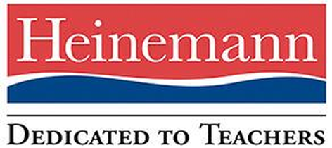 Heinemann.com Promo Codes: Up to 30% off
