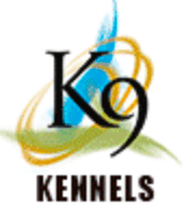 K9 Kennel Store Promo Codes: Up to 15% off