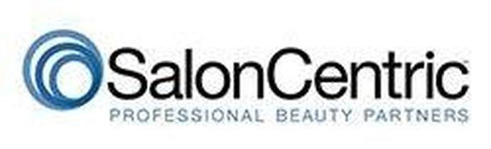 Salon Centric Promo Codes: Up to 53% off