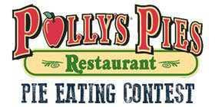 Polly's Pies Promo Codes: Up to 50% off