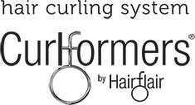Curlformers.com Promo Codes: Up to 10% off