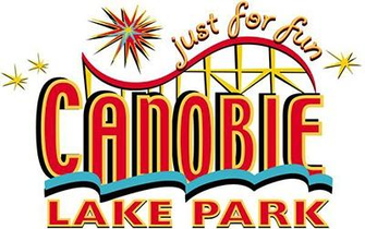 Canobie.com Lake Park Promo Codes: Up to 20% off