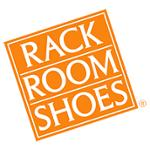 Rack Room Shoes Promo Codes: Up to 60% off