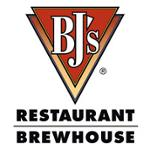 BJ's Restaurant & Brewhouse Promo Codes: Up to 50% off