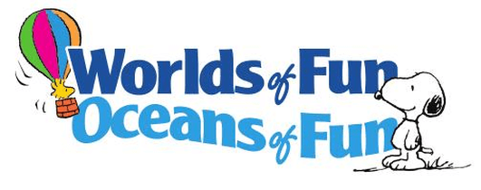 Worlds Of Fun Promo Codes: Up to 20% off