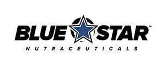Blue Star Nutraceuticals Promo Codes: Up to 50% off