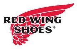 Red Wing Boots Promo Codes: Up to 20% off