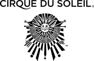 Cirque Du Soleil Promo Codes: Up to 83% off