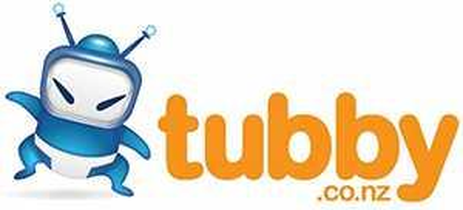 Tubbys Promo Codes: Up to 0% off