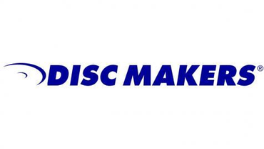 Discmakers.com Promo Codes: Up to 25% off