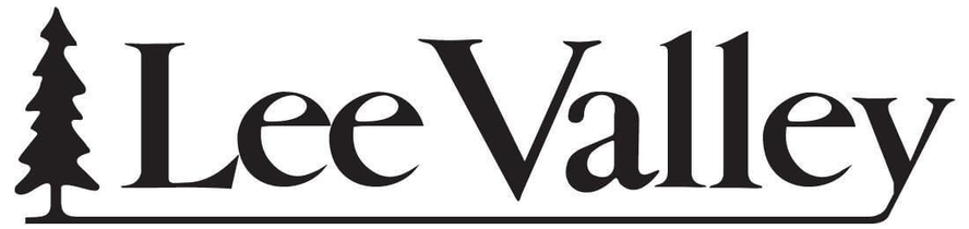 Lee Valley Promo Codes: Up to 71% off