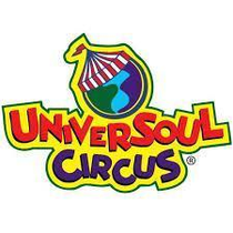 Universoul Circus Promo Codes: Up to 30% off