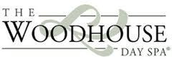 Woodhouse Spa Promo Codes: Up to 15% off