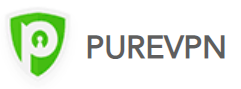 PureVPN Promo Codes: Up to 82% off