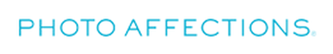 Photo Affections Promo Codes: Up to 61% off
