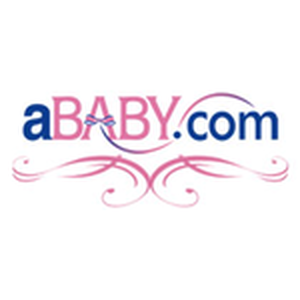 aBaby.com Promo Codes: Up to 90% off