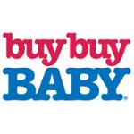 Buybuy BABY Promo Codes: Up to 50% off