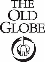 Old Globe Promo Codes: Up to 100% off