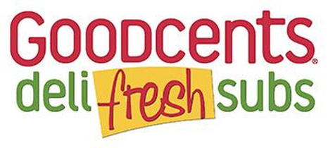 Goodcents Promo Codes: Up to 20% off