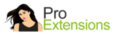 Pro Extensions Promo Codes: Up to 0% off