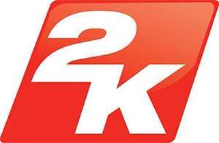 2k.com Store Promo Codes: Up to 25% off