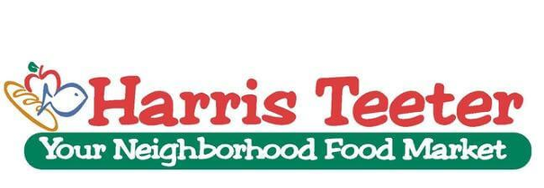 Harris Teeter Express Lane Promo Codes: Up to 50% off