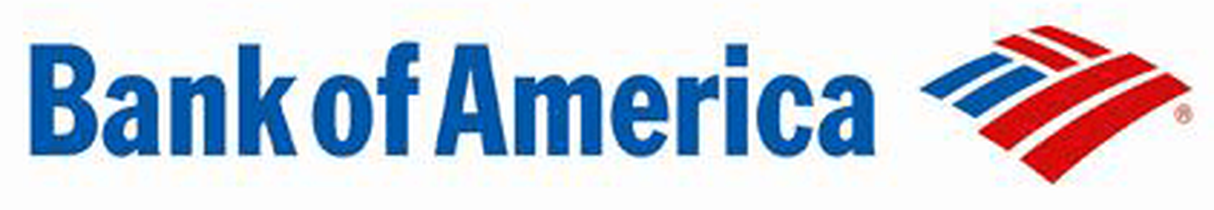 Bank Of America Promo Codes: Up to 25% off