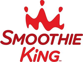 Smoothie King Promo Codes: Up to 2% off