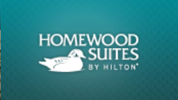Homewood Suites Promo Codes: Up to 50% off