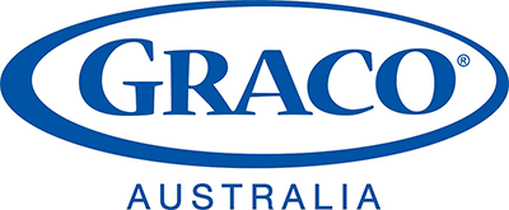 Graco Promo Codes: Up to 57% off