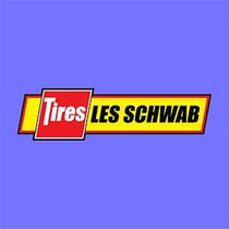 Les Schwab Promo Codes: Up to 0% off