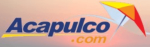 Acapulco.com Promo Codes: Up to 0% off