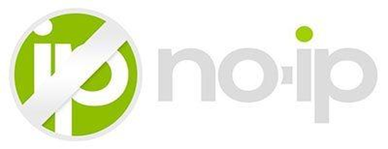 Noip.com Promo Codes: Up to 50% off