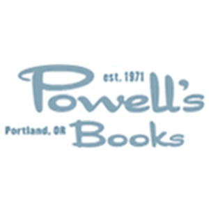 Powell's Books Promo Codes: Up to 50% off
