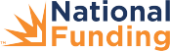 National Funding Promo Codes: Up to 0% off