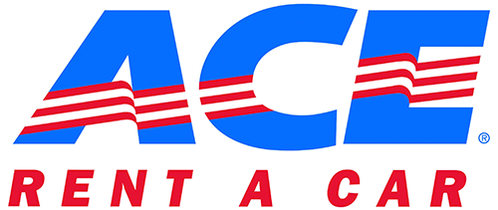 Ace Rent A Car Promo Codes: Up to 50% off