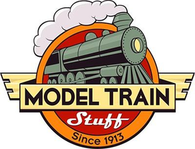 Model Train Stuff Promo Codes: Up to 25% off