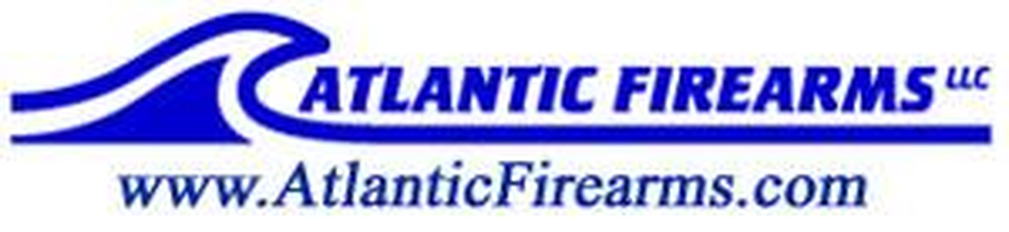 Atlantic Firearms Promo Codes: Up to 23% off