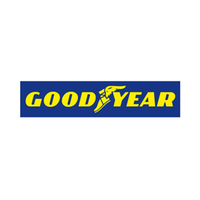 15% OFF Goodyear Promo Codes, Coupons & Deals - June 2020