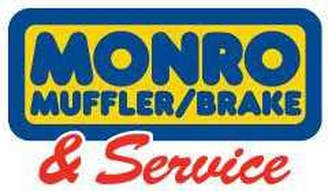 Monro.com Muffler Promo Codes: Up to 50% off