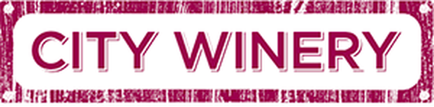 City Winery Promo Codes: Up to 50% off