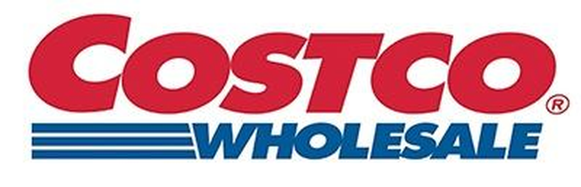 70% off costco po promo codes, coupons & deals - december 2018