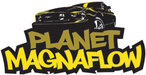 Planet Magnaflow Promo Codes: Up to 22% off
