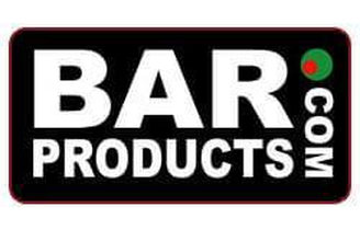 Bar Products Promo Codes: Up to 75% off