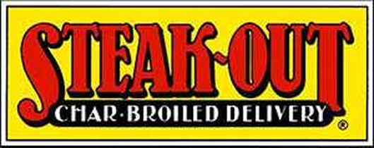 Steak Out Promo Codes: Up to 0% off