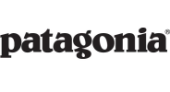 Patagonia CA Promo Codes: Up to 30% off