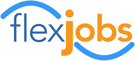 Flexjobs.com Promo Codes: Up to 72% off