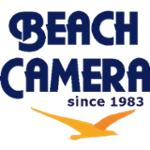 Beach Camera Promo Codes: Up to 80% off