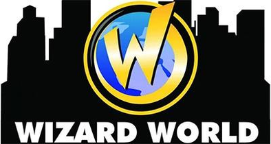 Wizard World Promo Codes: Up to 20% off